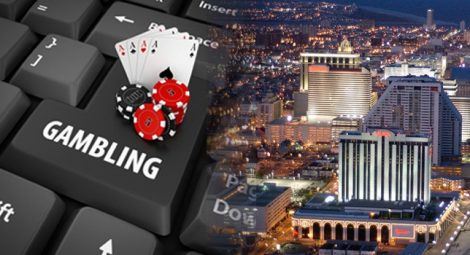 new gambling casinos